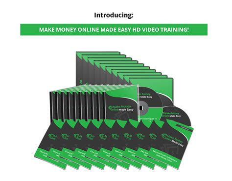 Make Money Online Made Easy - make money online made easy honest review family time income