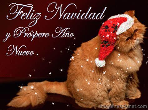 imagenes animadas de feliz navidad 2016 tarjeta de feliz navidad y prospero a 241 o nuevo im 225 genes