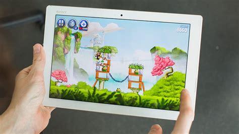 earn to die full version na android za darmo najbolje offline android igre 1 4 183 balkan android