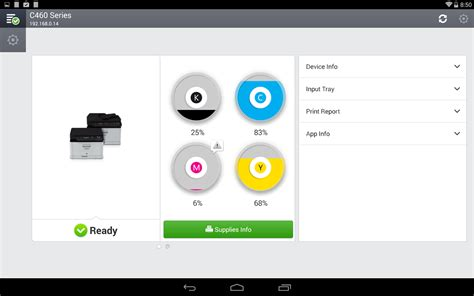 free print apps for android best free apps for wifi printing comboink