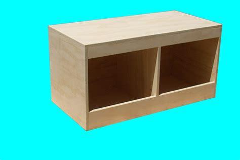 nesting box size related keywords nesting box size long