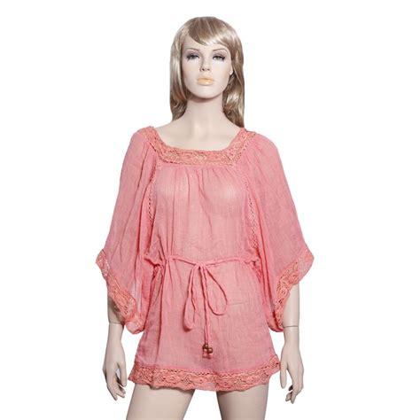 design dress tops free shipping 100 polyester ruffle chiffon new designer