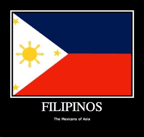 philippine flag wallpaper clipart best