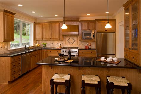 kitchen projects ideas glen terrace park