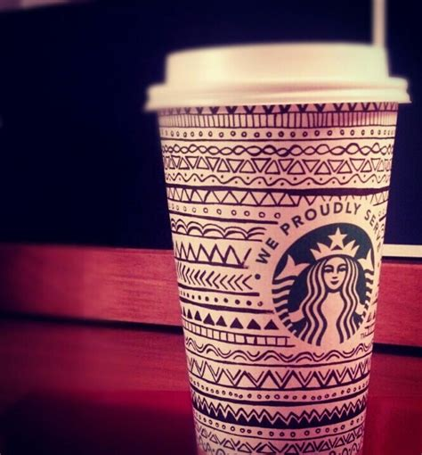 doodle starbucks 17 best images about starbuck doodle on