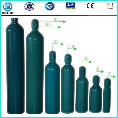 oxygen nitrogen acetylene bizrice gas cylinder oxygen acetylene gas cylinders mig welders gas cylinders buy mig welders gas