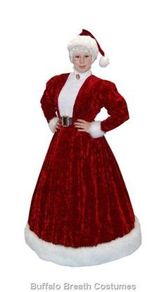 1000 images about mr and mrs claus on pinterest santa