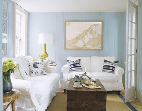 new home interior colors sense and simplicity colours that go with seafoam aqua
