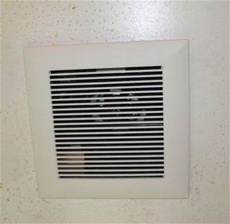 bathroom wall vents bathroom wall vent fan bath fans