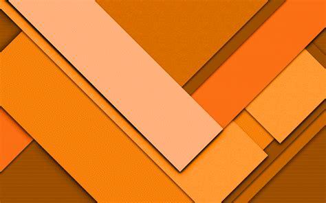 orange black design paper color material design paper color material design