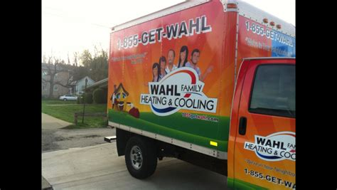 Allegheny County Plumbing by Allegheny County Plumbing Wahl Family Heating Cooling