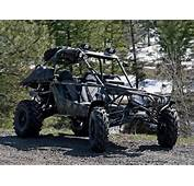 Sand Rail/Dune Buggy  Survivalist Forum Make Stuff