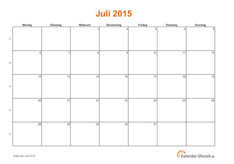 Kalender Für 2015 Kalenderblatt April 2016 Zum Ausdrucken Calendar