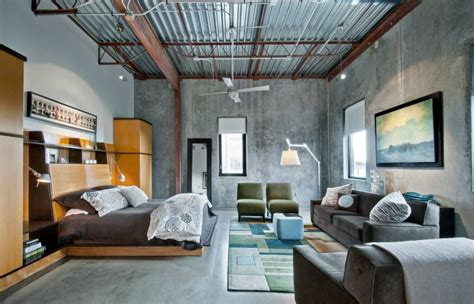 home designer interiors 2015 crack home by cohen carnaggio reynolds architects 2015