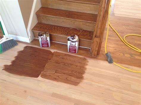 How To Seal Wood Floors by Linseed Finish For Wood Floors Gurus Floor