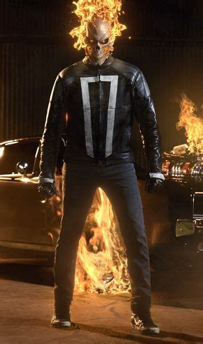 actress name ghost rider ghost rider marvel cinematic universe wiki fandom