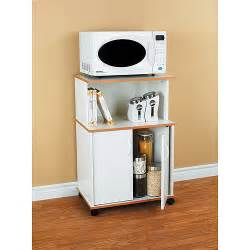 How To Choose A Toaster Oven Microwave Cart White Walmart Com