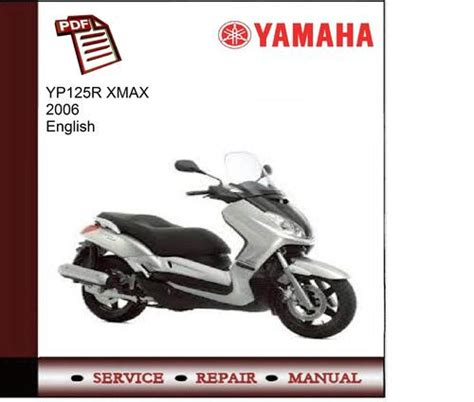 a ty 250 yamaha wiring diagram yamaha ty 50 wiring diagram