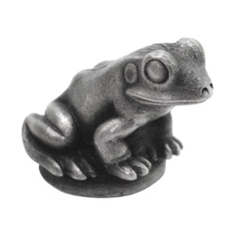 Frog Drawer Pulls by Frog Drawer Pull Furniture Hardware