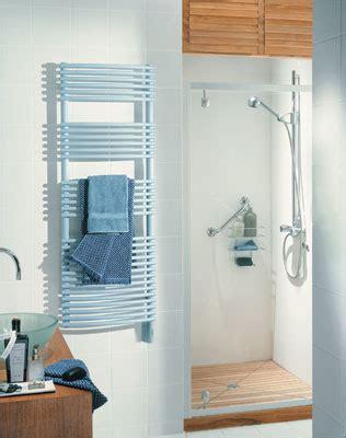 Runtal Canada Solea Towel Warmer Runtal Radiators