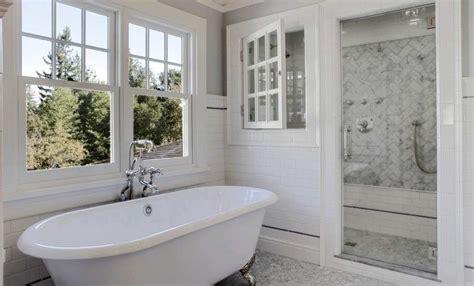 casa bagno tendenze casa bagno in stile nordico chizzocute
