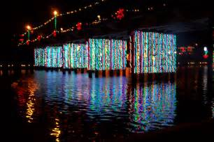 lights in louisiana and so it goes in shreveport take a trip to natchitoches