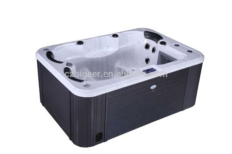 jacuzzi bathtubs prices hot tubs outdoor spa