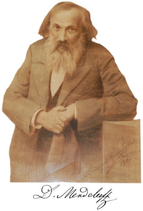 Mendeleev Periodic Table File Mendeleiev Png Wikimedia Commons