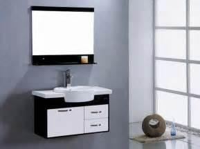 12 meubles de salle de bains pas chers d 233 coration