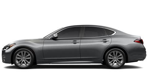 infiniti of sarasota a 2018 infiniti q70 in sarasota fl dealer infiniti of