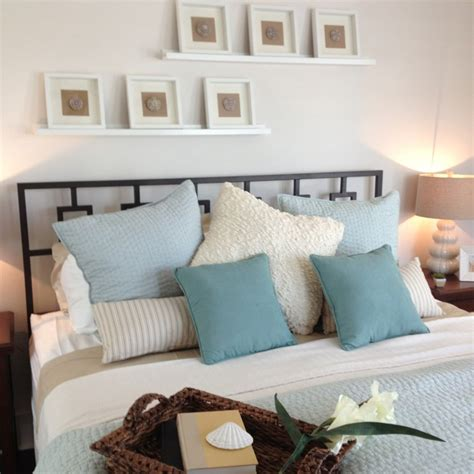 spare bedroom paint colors spare bedroom color myideasbedroom