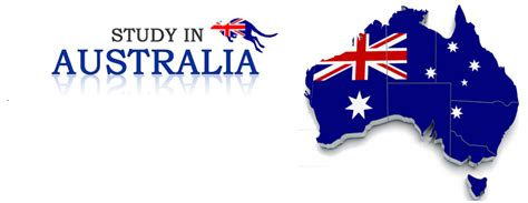 Why Study Mba In Australia by Study Abroad In Australia Study In Australia Mba