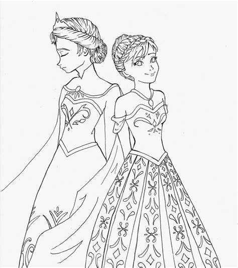 Patriots Day Free Online Full Movie anna elsa coloring pages az coloring home