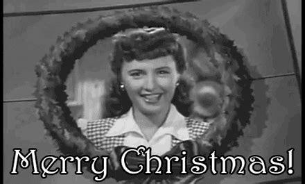 holiday movies  cozy    december