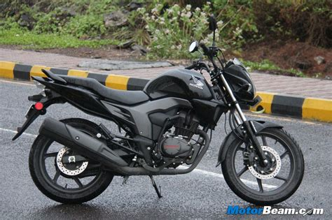 honda trigger images and price honda cb trigger 34 faisal a khan flickr