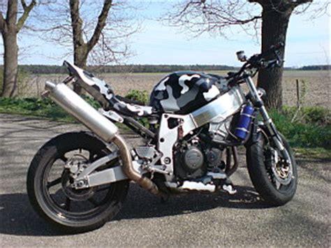 Tastersteuerung Motorrad by Fellner Mechatronik Tastersteuerung F 252 R Motorrad Keys