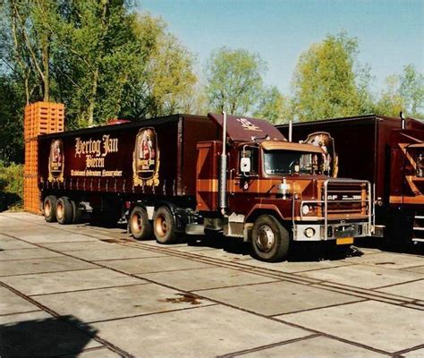 Motorrad Oldtimer Holland by 98 Besten Trucks Bilder Auf Pinterest Holland Oldtimer