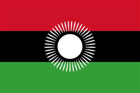 malawi flag malawi flag related keywords malawi flag long tail