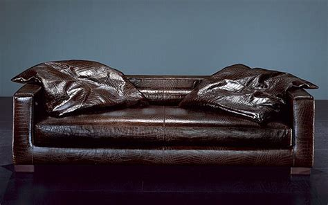 embossed leather sofa pin by bobdrawson on furniture pinterest