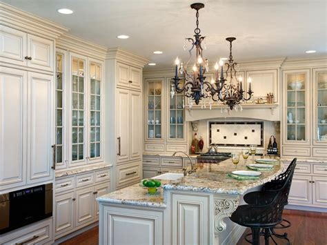 kitchen island cabinet ideas espresso kitchen cabinets pictures ideas tips from