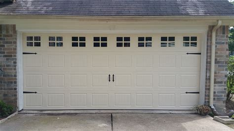Overhead Door Pricing Sectional Doors Price 10805473195072241920 Garage Garage Doors Prices Lowes On