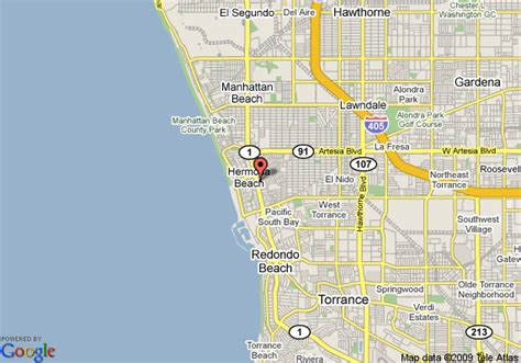 california map hermosa quality inn and suites hermosa hermosa deals