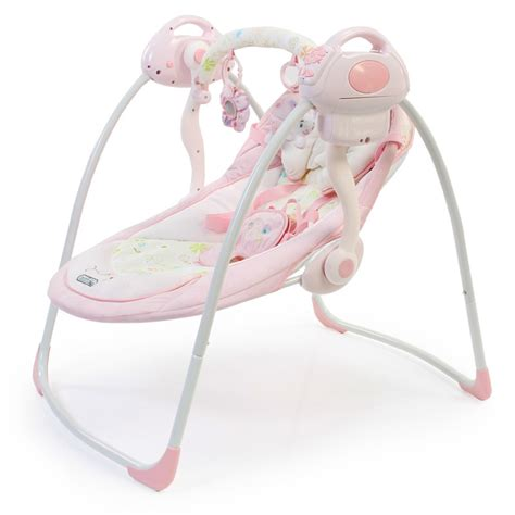 expensive baby swing electric styling chair reviews online shopping electric