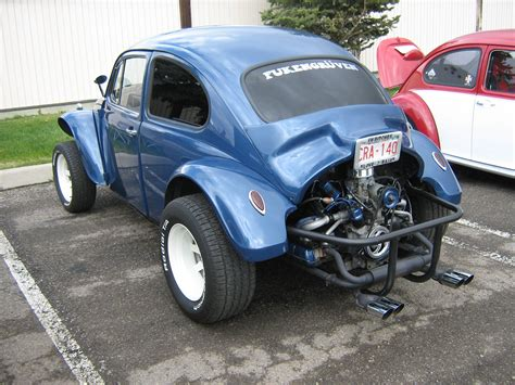 baja bug 1000 images about bug on pinterest