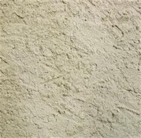 how to paint stucco walls interior how to make a faux wall with joint compound faux