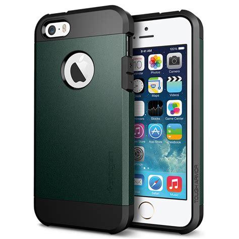 Spigen Ultrathin Iphone 5 5se 5s 6 6s Plus spigen iphone 5 5s tough armor