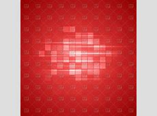 Red tech background with squares Vector Image of ... Free Holiday Banner Clip Art