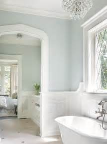 wall paint ideas for bathrooms 25 best ideas about bathroom paint colors on