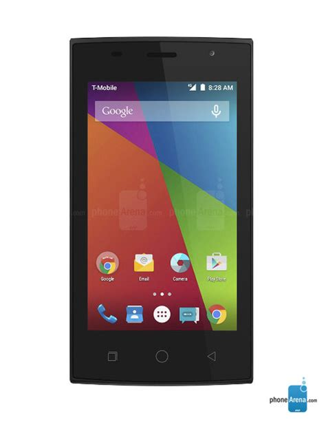 Rugged Android Phone Verizon Coolpad Rogue Specs