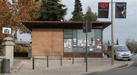 toledo oficina de turismo la fundaci 243 n greco 2014 apoya que la oficina de turismo de